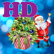 Christmas Memories for Kids by Exetik Systems