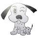Dog breeds catalog by Groovenet LLC