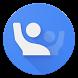 Crowdsource by Google LLC