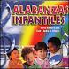Himnario Infantil Adventista 2 by Abraham Fernandez