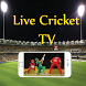Cricket Live by PTI Soft