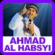 Ceramah Ustadz Ahmad Al Habsyi by Makibeli Design