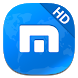 Maxthon Browser for Tablet by Maxthon Browser