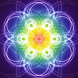 Mandala 3d Live Wallpaper by Odysseus Games