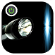 Simple Flash Light by TopApps Dev.
