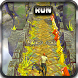 top Temple Run 2 tips by GUIDERSlines921