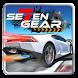 Se7en Gear by Techninier Sdn. Bhd.