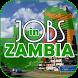 Zambia Jobs by TM LTD