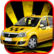 FAST TAXI DRIVING SIMULATOR by Topten Games