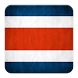 Radio Costa Rica HD by User One Studio