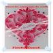 Valentine Paper Mache Crafts by fidetainment