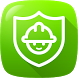 VHSmart™ Safety by VHSoft Technologies Co., Ltd.