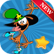 Wander Super Yonder Adventure by KIDS GAMES INC