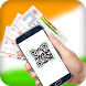 Aadhar Card Scanner by Magic Prank Studio