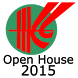 Kranji Sec Sch Open House 2015 by Elchemi Education Pte Ltd