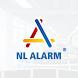 NL Alarm by UPX b.v.