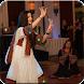 Pashto Wedding Dance by Aahadi Apps 2