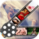 X Movie Maker - X Photo Video Maker by Perfect App Inc