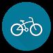 uBike - City Bikes