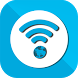 Free Wifi Finder by SoulApps