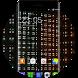 Theme for Samsung Galaxy On7 Pro Wallpaper HD by Theme Guru
