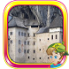 Escape From Predjama Castle by EightGames