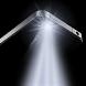 Brightest Flashlight by Lite Tools Studio