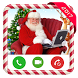 A phone call from Santa Claus by Live Santa Claus