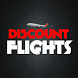 Discount Flights by Asian Airfares Group, LLC