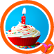 Happy Birthday Sounds by Free Sounds Effects