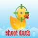 SHOOT DUCK by kinglove