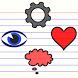Positive Psychology by Datamix Soft