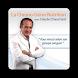 La Chrono Géno Nutrition v0.1 by Anxa Limited