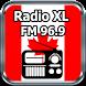 Radio XL 96.9 FM Moncton - Canadá Free Online by appfenix