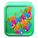 Toys Jigsaw Puzzles for free by bunsin