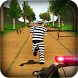 Crime Esacpe Runner 3D by Speed Let's Go
