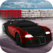 Drift Speed 3D PRO - Car Racing with Drifting by DEVELOP ROBOTS
