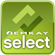 Emkay Select by EMKAY