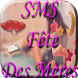 SMS Fête des Mères by Empire of Games