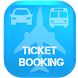 Ticket Booking All in One by Pokale Ganesh