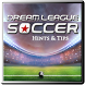 Hints For Dream League Soccer by Heyhoo Studio