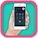 Caller Name Announcer by Brilliant Ideas