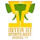 Inter IIT