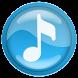 Zaho Songs & Lyrics, latest. by Jumintensabakota
