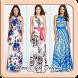 Maxi Dress Gallery Ideas by Goddard Studio