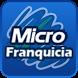Microfranquicia