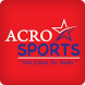 AcroSports Kids Center by Mobile Inventor Corp