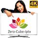 ZeroCube IPTV by Xstreamers