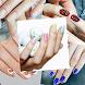 Nail Art Tutorials App