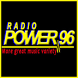 Radio Power 96 by Nobex Technologies